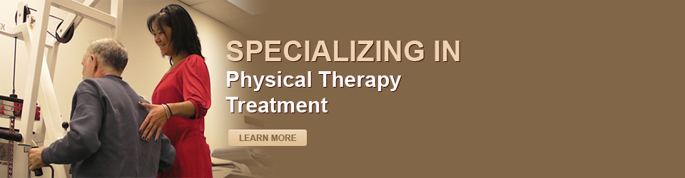 PT-Treatment